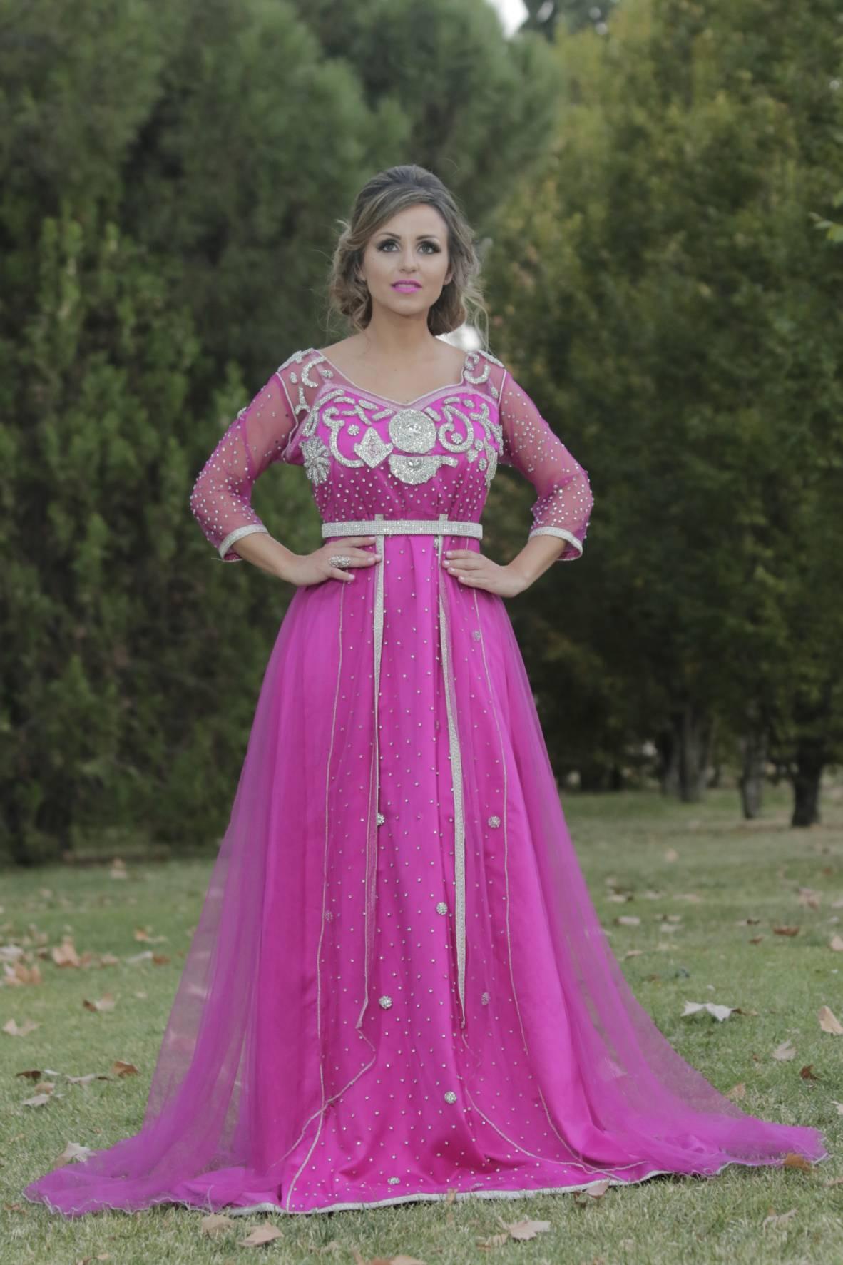Encantador Vestido De Novia De Alquiler Sacramento Patrón - Vestido ...